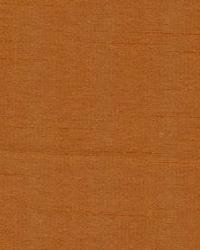 Orange Antique Satin Fabric  Chorus Burlap