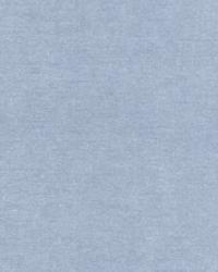Blue Antique Satin Fabric  Chorus Colonial