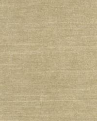 Beige Antique Satin Fabric  Chorus Doeskin