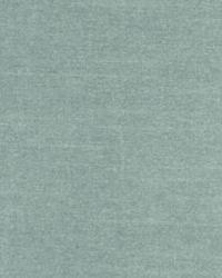 Blue Antique Satin Fabric  Chorus Glacier