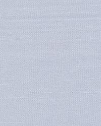 Blue Antique Satin Fabric  Chorus Lagoon