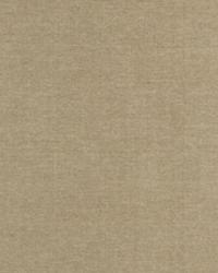 Brown Antique Satin Fabric  Chorus Mushroom