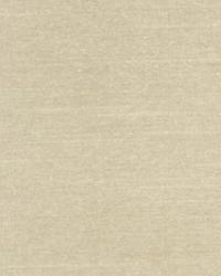 Beige Antique Satin Fabric  Chorus Muslin