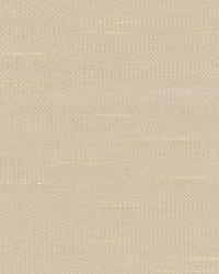 Beige Antique Satin Fabric  Chorus Sesame