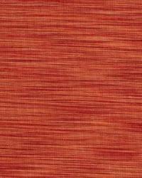 Red Antique Satin Fabric  Ella Brick