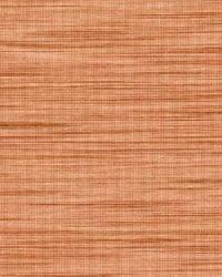 Orange Antique Satin Fabric  Ella Copper