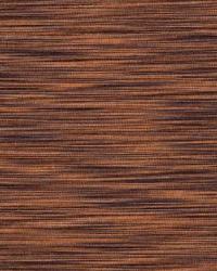Brown Antique Satin Fabric  Ella Rust