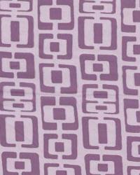 Wesco Fabrics Interiordecorating Com