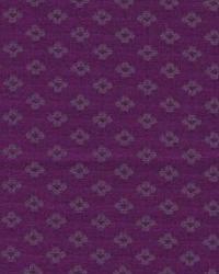 Skip Purple by