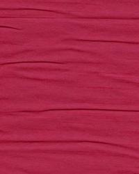 Red Antique Satin Fabric  Stage Presence Claret