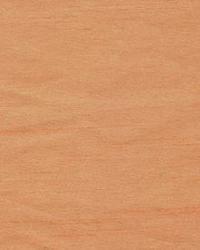 Orange Antique Satin Fabric  Stage Presence Macciato
