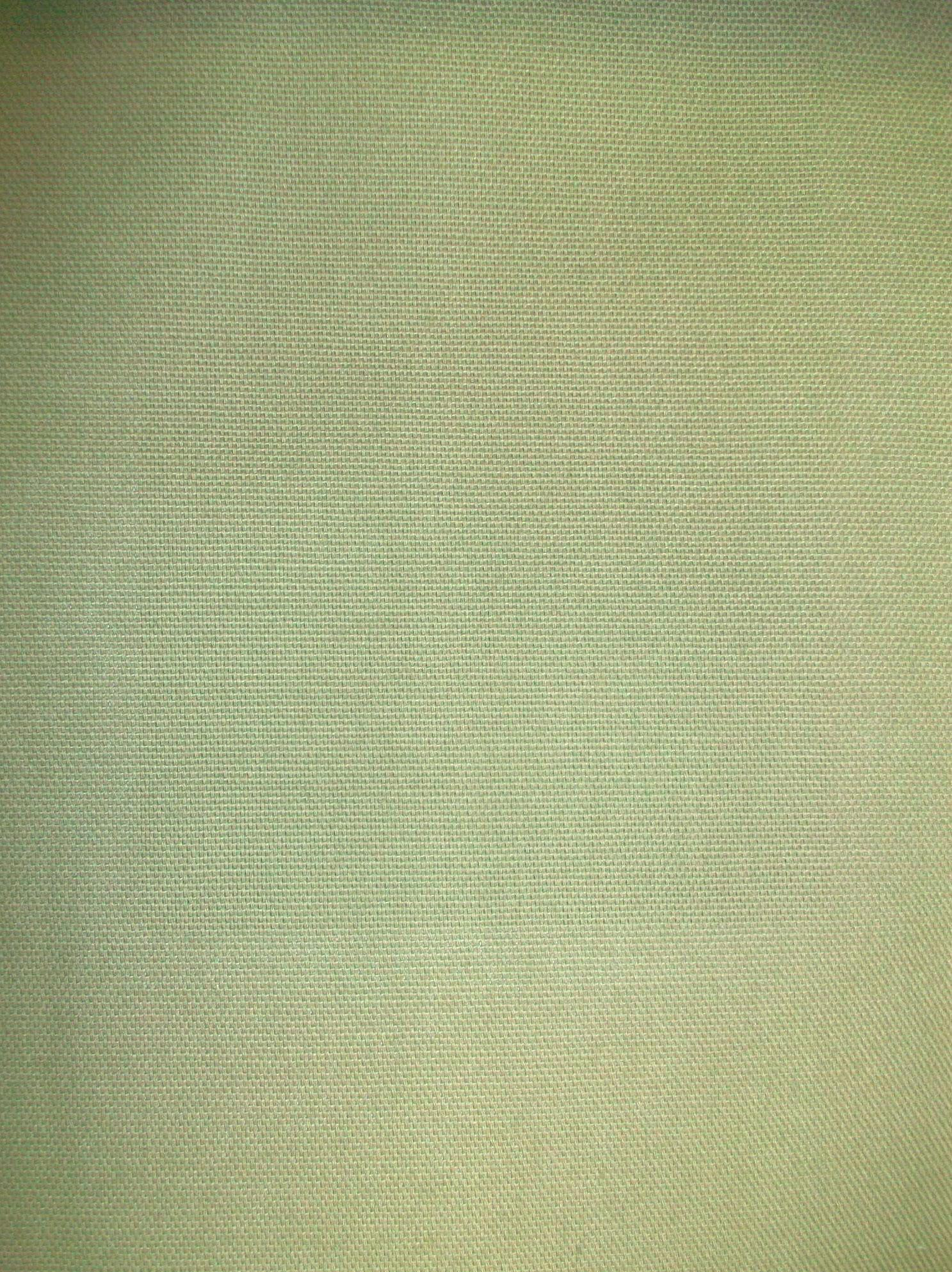 Wesco wes piper sage green fabric - Sage green color wheel ...