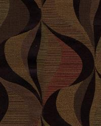 Circles and Swirls Fabric  Wes Twitter Cuban
