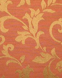 34456 020  by  Westgate Fabrics