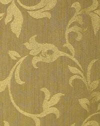 34456 290  by  Westgate Fabrics
