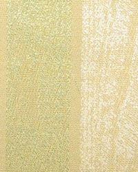 34567 040 by  Westgate Fabrics