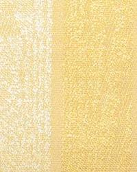 34567 280 by  Westgate Fabrics