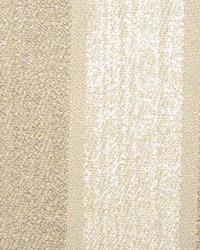 34567 300 by  Westgate Fabrics