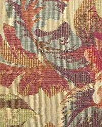 34640 220 by  Westgate Fabrics