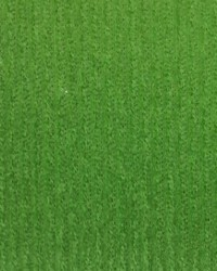 Corduroy Velvet Small Cord Apple Green by