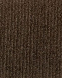 Corduroy Velvet Small Cord Dutch Chocolate by