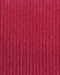 Corduroy Velvet Small Cord Hot Pink by