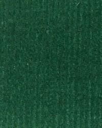 Corduroy Velvet Small Cord Kelly Green by