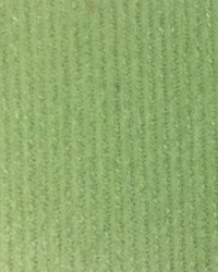 Corduroy Velvet Small Cord Key Lime by