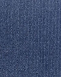 Corduroy Velvet Small Cord Periwinkle by
