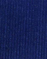 Corduroy Velvet Small Cord Royalty by