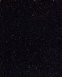 Black Furnishings Velvets Fabric  Boulevard Black