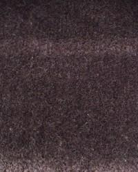 Black Furnishings Velvets Fabric  Boulevard Graphite