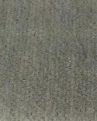 Green Furnishings Velvets Fabric  Boulevard Kiwi
