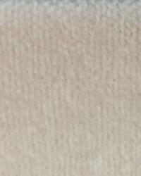 Beige Furnishings Velvets Fabric  Boulevard Linen