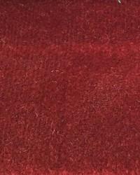 Furnishings Velvets Fabric  Boulevard Merlot