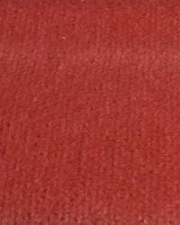 Furnishings Velvets Fabric  Boulevard Papaya