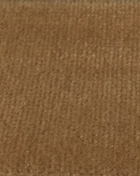 Brown Furnishings Velvets Fabric  Boulevard Taupe
