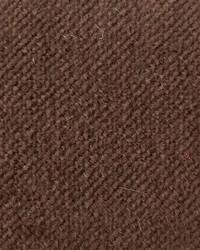 Brown Furnishings Velvets Fabric  CW Velveteen Dark Chocolate