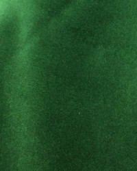 CW Velveteen Emerald by