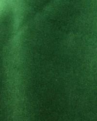 Green Furnishings Velvets Fabric  CW Velveteen Emerald