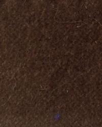 CW Velveteen Italian Brown by