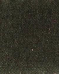 Furnishings Velvets Fabric  CW Velveteen Loden