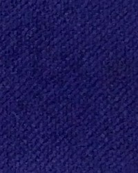 Purple Furnishings Velvets Fabric  CW Velveteen Purple Iris