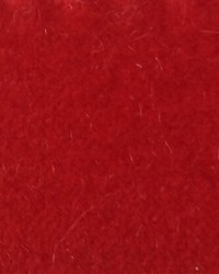 CW Velveteen Rouge by