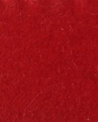 Furnishings Velvets Fabric  CW Velveteen Rouge
