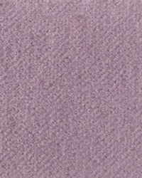 CW Velveteen Seurat Lilac by