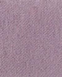 Purple Furnishings Velvets Fabric  CW Velveteen Seurat Lilac