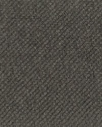 Grey Furnishings Velvets Fabric  CW Velveteen Steel Grey
