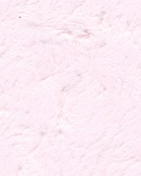 Crushed Rabbit Pink by