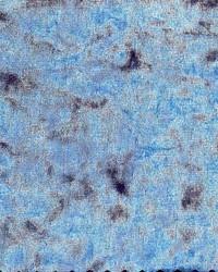 Blue Stretch Velvet Fabric  Hammered Stretch Velvet Blue Fushia